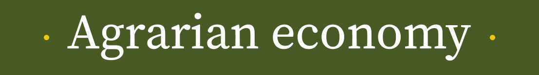 agricultural-home-banner-title