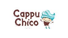 Cappu Chico