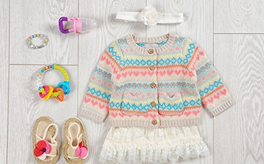 babyland01-home-pretty-coat