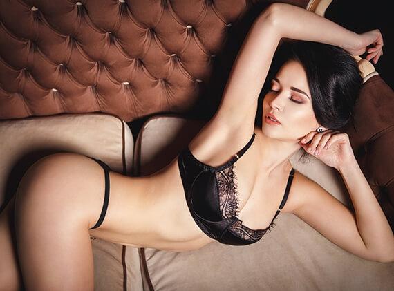 banner05-lingerie