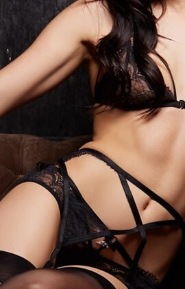 banner06-lingerie