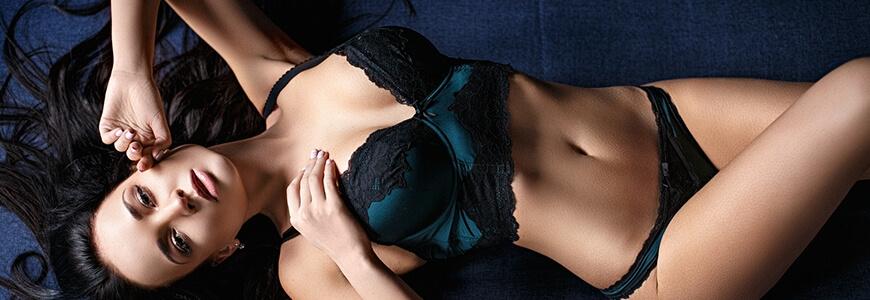 shop-banner-lingerie
