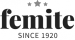 organic-cosmetics-logo