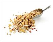 Cereals & Muesli