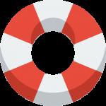 1474042130_life-buoy