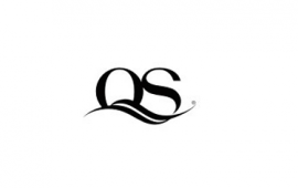 minimal-logo-design-32