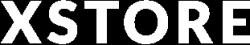 logo_dark_bg_x2