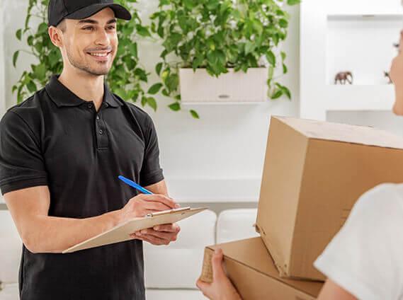 Shipping tab 1